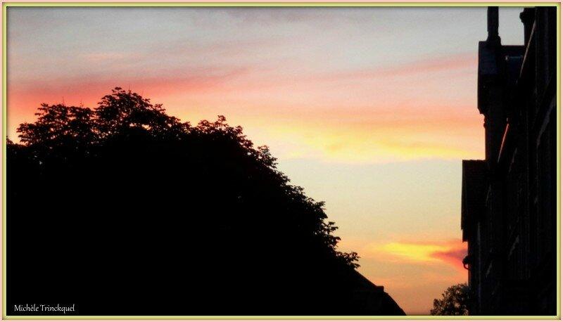 Coucher soleil Capvern 0706158