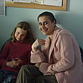 N3R7 (5) Audrey et Karine