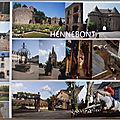 Bretagne 1 Hennebont