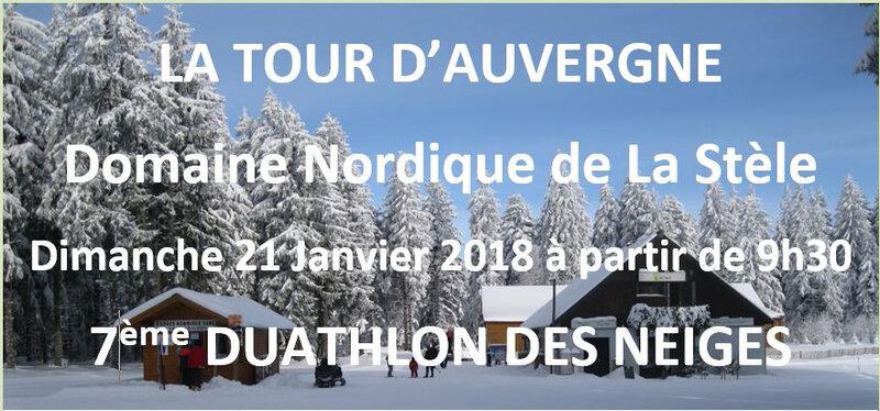 Ronde des Bouviers 2018 (2)