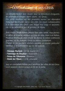Kelen la Treizième Voix - l_enchantement_des_gesas