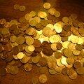 money-madeleine