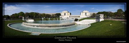 Chaillot_Palace_30x90
