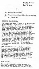 1962-08-05-autopsy_report-2
