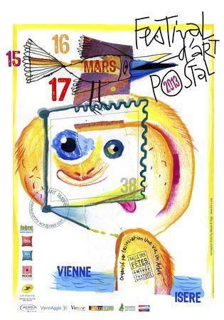 affiche-uvua-2013[1]