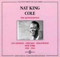 nat_king_cole1