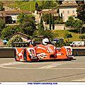 CC_Beaujolais_2014_EsLi_0439
