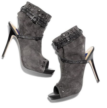 jimmy_choo_for_hm_womens_24