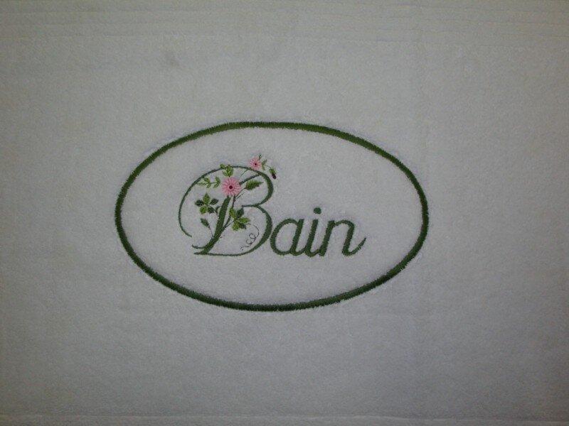 Bain9