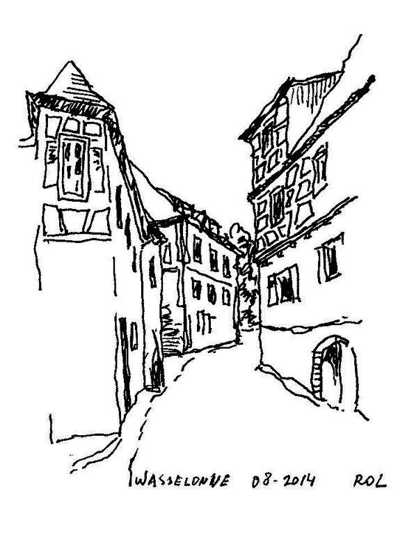 wasselonne 2014-4