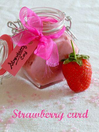 strawberry curd (56)