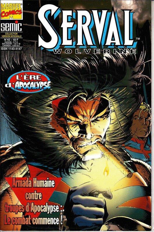 serval 042
