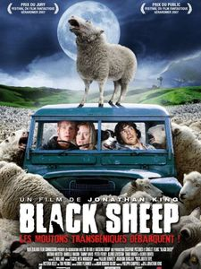 black_sheep_aff