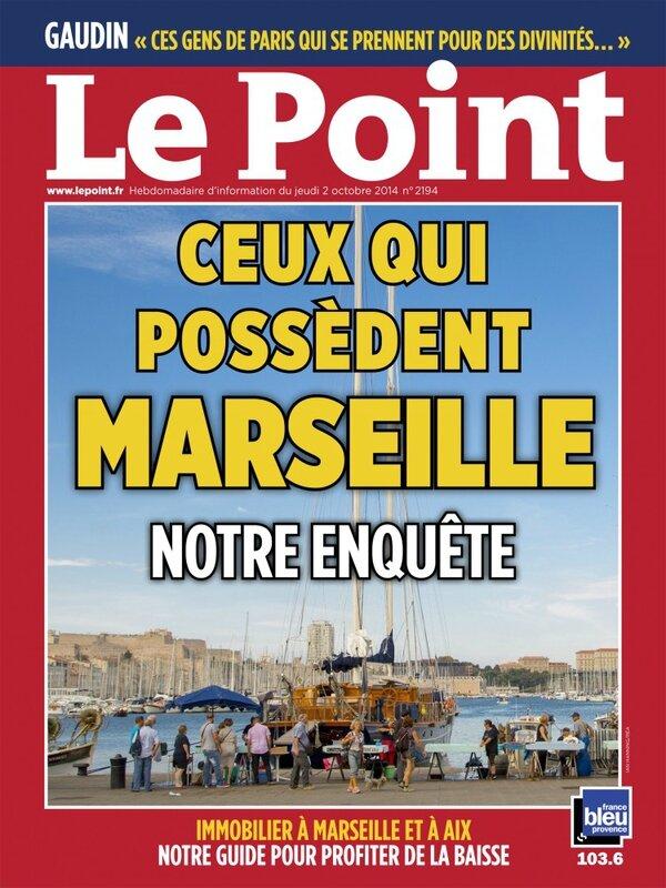2849916-2194-ville-marseille-affiche30x40-jpg_2485531
