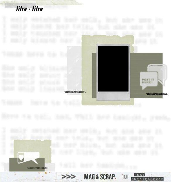 sketch-nov-magscrap-jpg