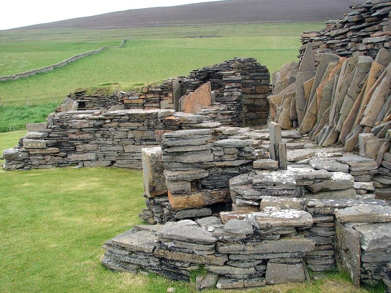Rousay_Midhowe_broch_19