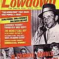 1962-11-the_lowdown-usa