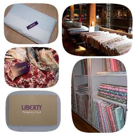 Chez_Liberty