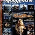 Rockfishing magazine
