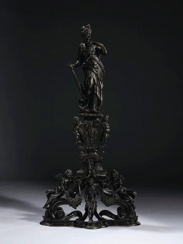 2019_NYR_17466_1012_001(a_pair_of_bronze_andirons_with_figures_of_omphale_and_mars_or_a_roman)
