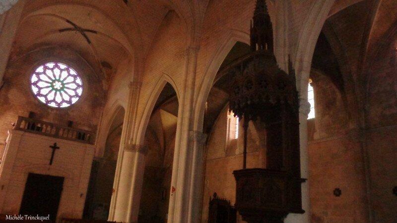 Sorde Abbaye 02041618