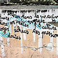 Message, cycle de vie, Pantin_7915