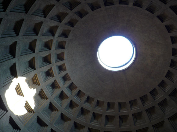 pantheon_blg