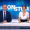 stephaniedemuru04.2016_12_30_nonstopBFMTV