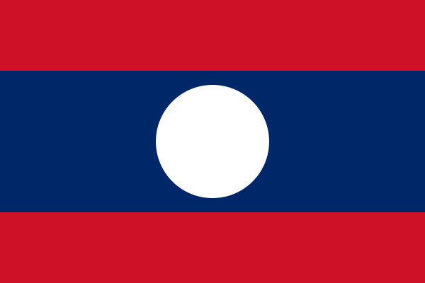600px-Flag_of_Laos_svg