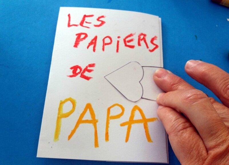 262_Fête des pères_Etui Papier de voiture (37)