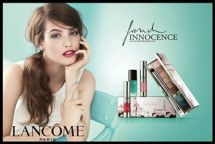 lancome french innocence 1
