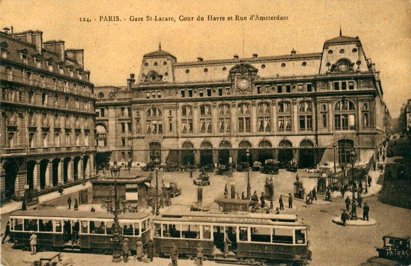 CP-tram-cour-du-havre