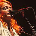 © Jean-Luc Cruwels 2015 - 450 Axelle Red - Fiesta City (Verv-30aug15)