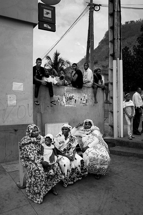 david Lemor-snapshots 23-Mayotte