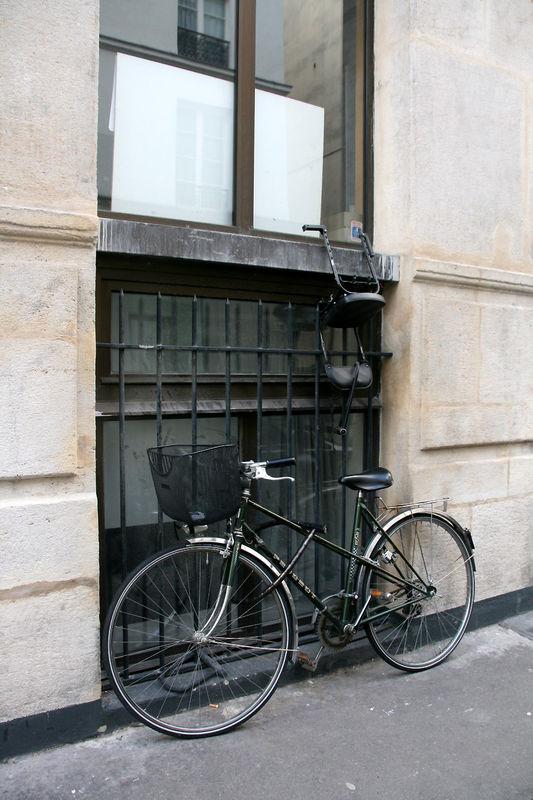 Vélo_6129a