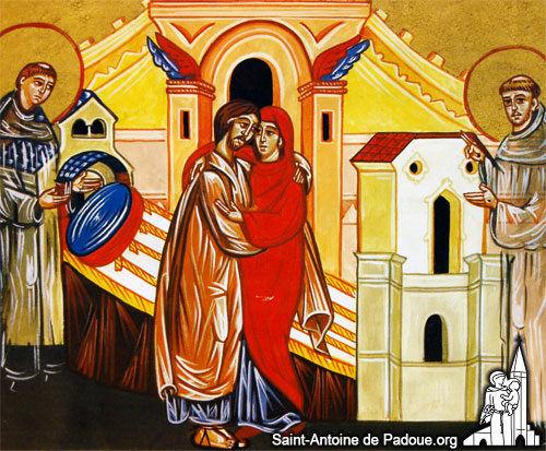 img-saint-antoine-09