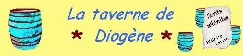 Texte_Tav_Diogene