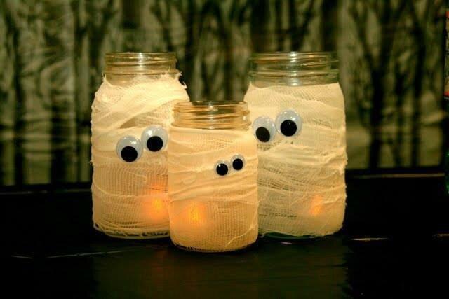 DIY idées déco halloween cereza deco (3)