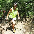 0-Peira-coureurs-en-action-9_6_2012-1665