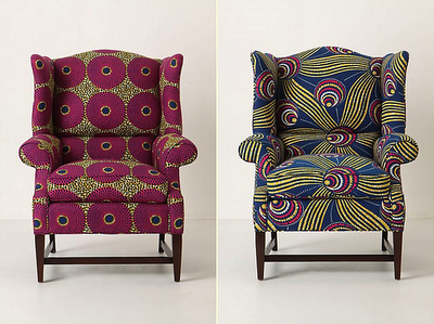 anthropologie_wingbackchair