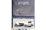Anges d'Agnès Delage Calvet