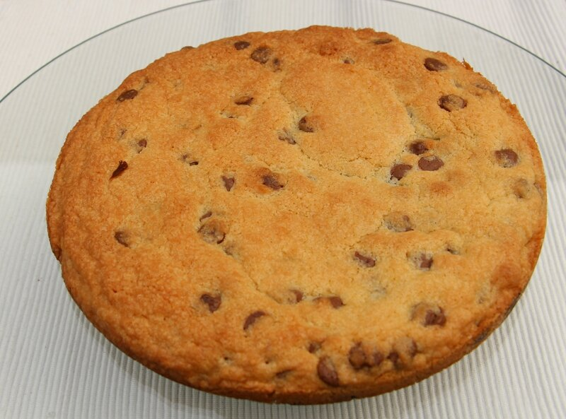 cookie_geant_chocolat