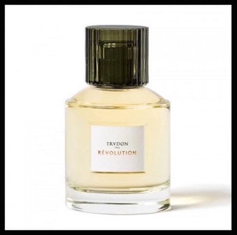 trudon eau de parfum revolution