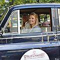 2011-Princesses-Rolls Royce Phantom 5-DINESEN_WRIGHT-03