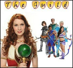 the_guild_01
