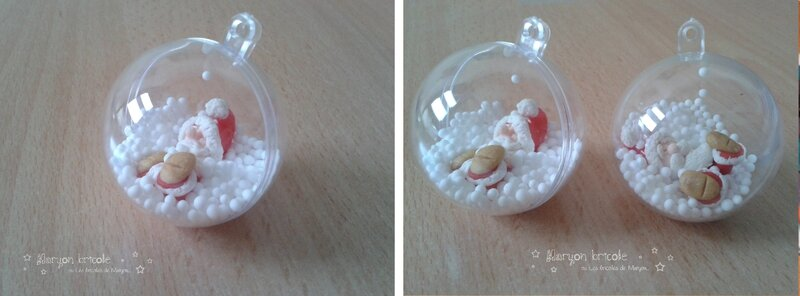 pere-noel-porcelaine-froide2
