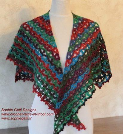 marina shawl 6
