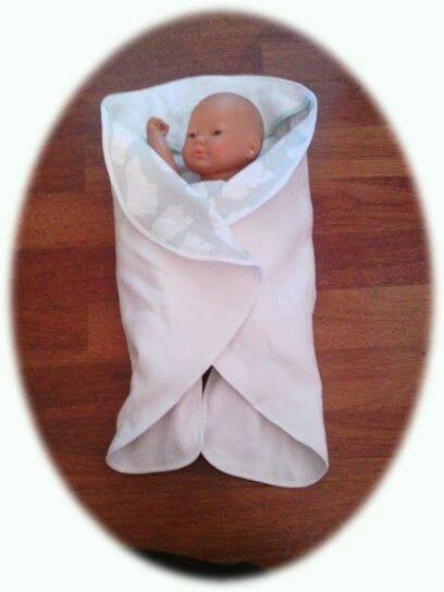babynomade4