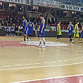 2018-02-10 U17G1 contre La Balme (5)