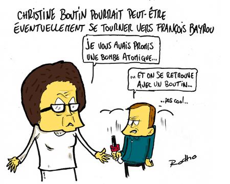 Boutin_bombe_atomique